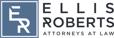 Ellis Roberts Law, LLC